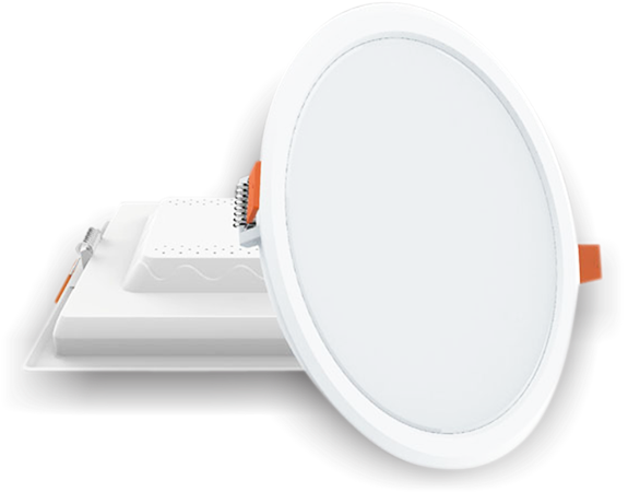 SDL Downlight